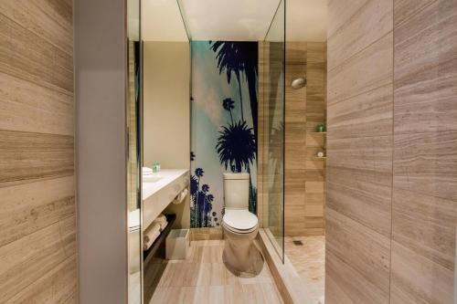 Mosaic Hotel - Beverly Hills, CA 90212