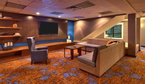 Courtyard by Marriott Provo Photo
