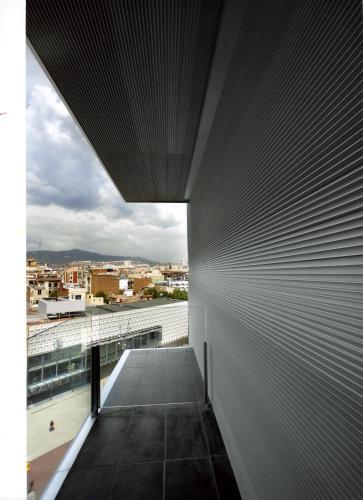 Cosmo Apartments Sants photo 7