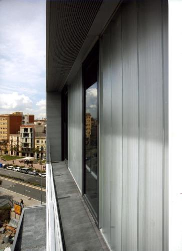 Cosmo Apartments Sants photo 9