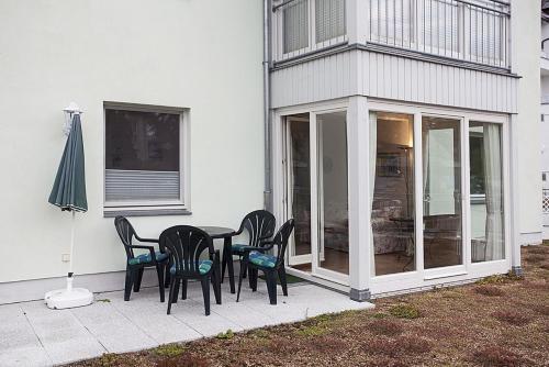Haus Meerblick - 14 photo 10