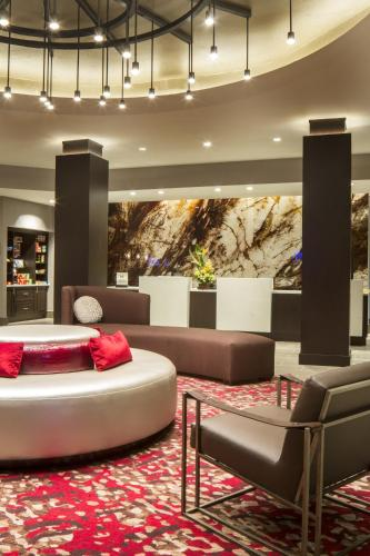 DoubleTree by Hilton Largo-Washington DC Photo