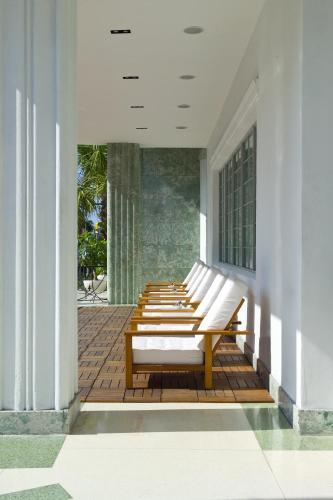Dream Miami South Beach - 16 of 45