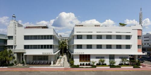 Dream Miami South Beach - 32 of 45