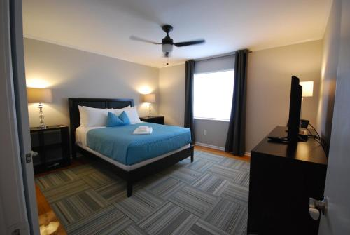 Bca Residential - Furnished Apartments - Atlanta, GA 30309