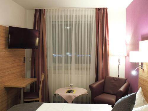 Hotel Prinz Heinrich