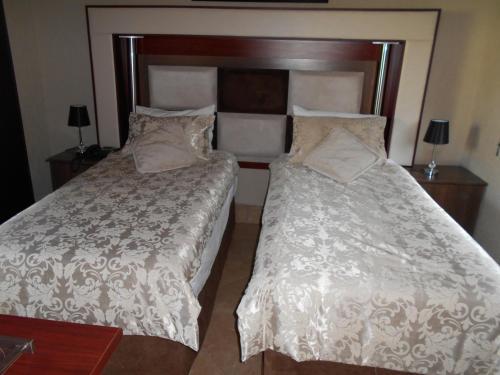 Vhafamadi Bed And Breakfast Photo