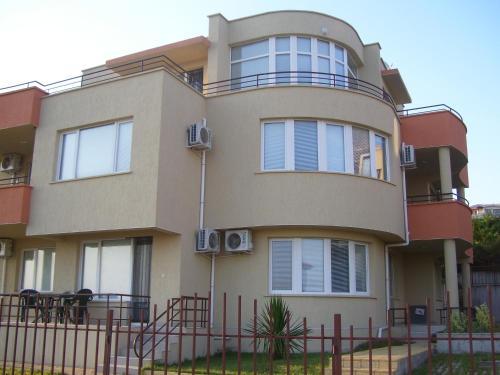 Apartments Hemingway