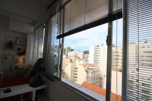 Vergueiro 1103 Photo