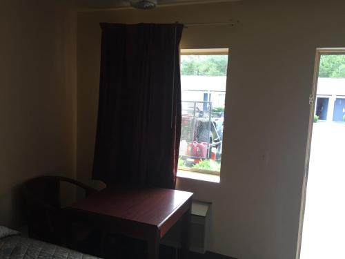 South Aire Inn Hotel Dickson