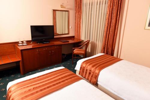 https://q-xx.bstatic.com/images/hotel/max500/501/50140348.jpg