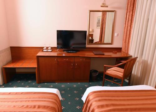 https://q-xx.bstatic.com/images/hotel/max500/501/50140361.jpg