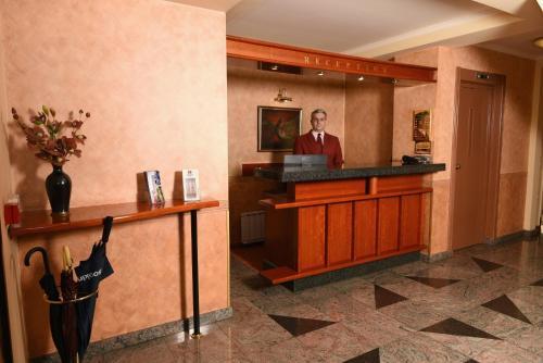https://q-xx.bstatic.com/images/hotel/max500/501/50140800.jpg