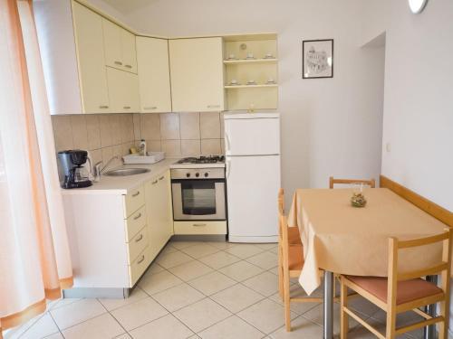 Apartments Ante-Gojko