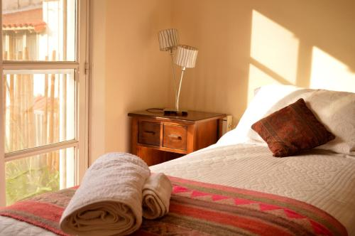 River House Bed & Breakfast Photo