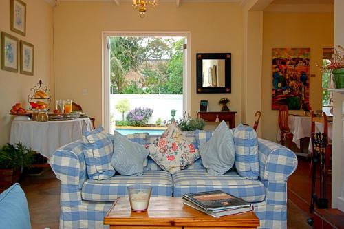 Morningside Cottage Photo