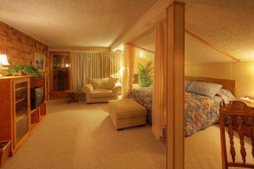 The Alpine Inn Photo