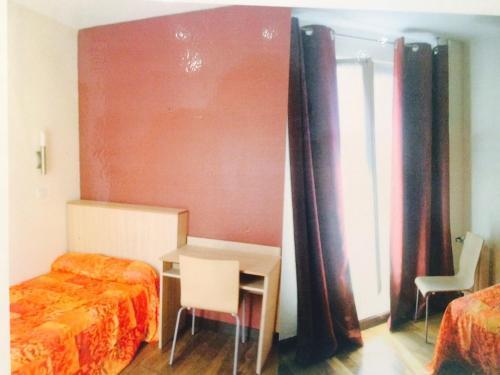 Hotel Tolbiac photo 3