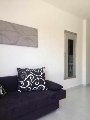 Apartment Maja & Josip