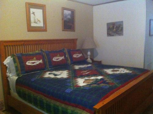 Holiday Motel - Canon City, CO 81212