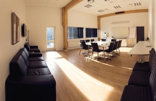 Hotel Skálavík Photo