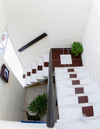 Casa Mosha Photo