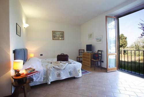 q-xx.bstatic.com/images/hotel/max500/504/5041652.j...