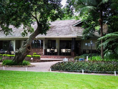 Pettigrew's Place-Holiday Home Photo