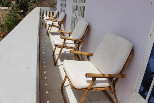 Pelican Residence Photo