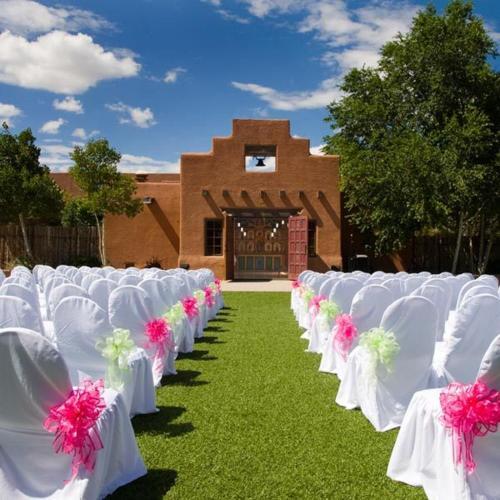 The Lodge at Santa Fe - Heritage Hotels and Resorts Photo