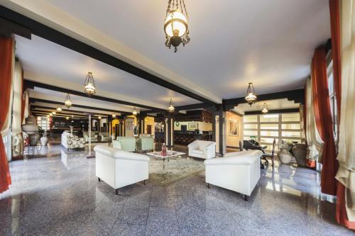 Hotel Tannenhof Photo