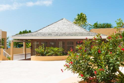 PO Box 65, Wiggley Avenue, Fortlands, St. Kitts