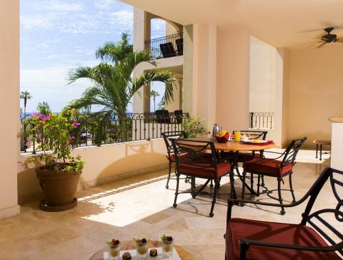 Villa la Estancia, Los Cabos
