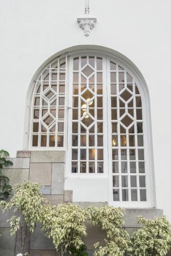 Avenue 28 de Julio 562B, Miraflores, Lima, Peru.