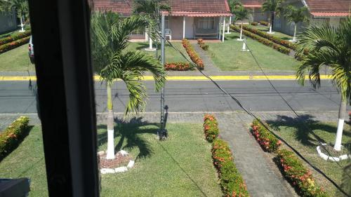 Condominio Tropical Jacó Photo