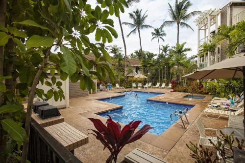 Grand Champions By Maui Condo And Home - Wailea, HI 96753