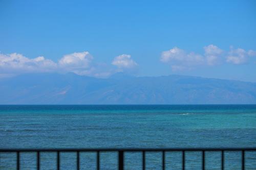 Kahana Reef By Maui Condo And Home