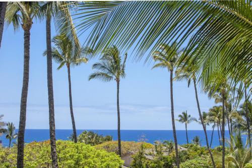 Kihei Akahi By Maui Condo And Home - Kihei, HI 96753