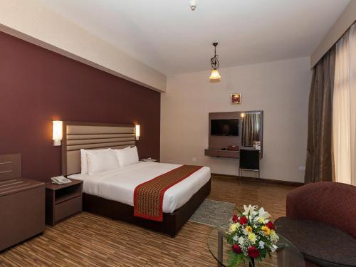 Wave International Hotel (Previously Florida International Hotel) photo 20