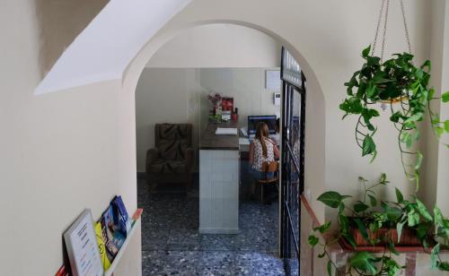 Pension Perez Montilla photo 34