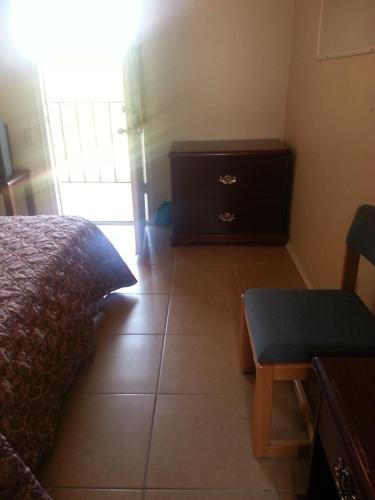 Executive Inn & Suites - Killeen, TX 76541