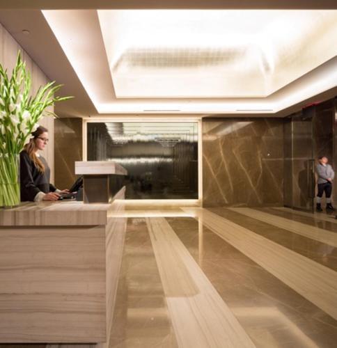 New York Giant Legend Room