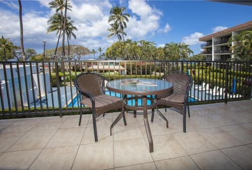 Maui Parkshore By Maui Condo And Home - Kihei, HI 96753