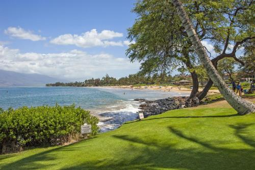 Royal Mauian By Maui Condo And Home - Kihei, HI 96753