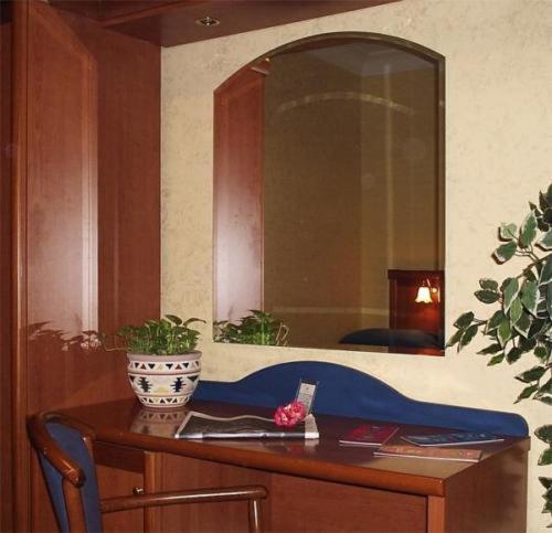 Hotel Tre Stelle photo 3