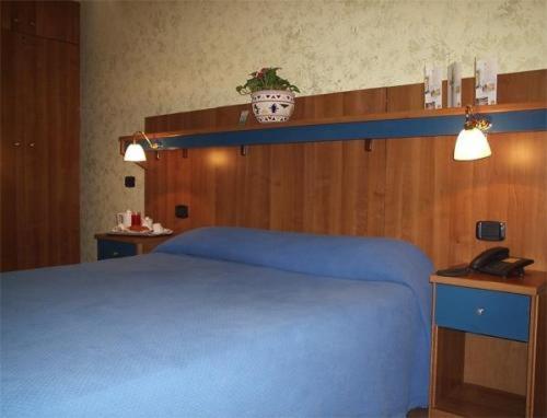 Hotel Tre Stelle photo 4
