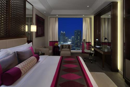 Taj Dubai photo 27