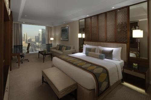 Taj Dubai photo 28