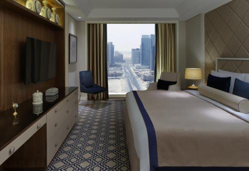 Taj Dubai photo 30