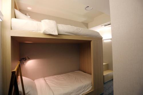 Hotel 8 Hours photo 12